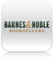 barnes-and-nobel-button