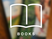 books_blur_site