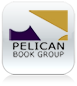 pelican-button