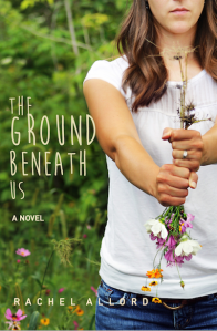 The Ground Beneath Us