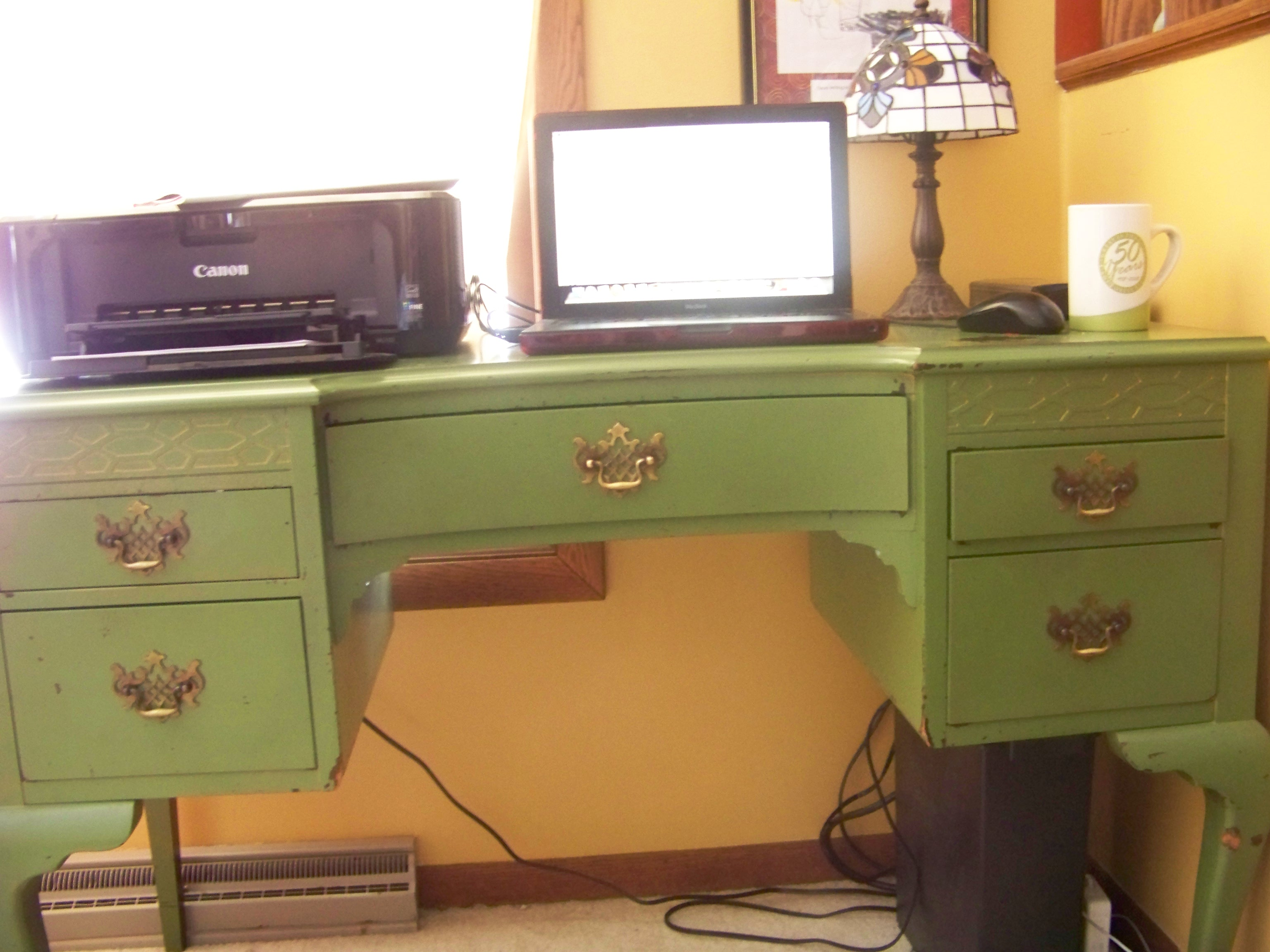 raven writing desk Listen to your favorite songs from bonedale by the raven and the writing desk now stream ad-free with amazon music unlimited on mobile, desktop, and tablet.