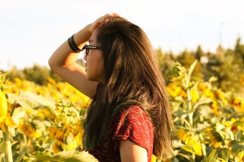 Msunflowersbraclet
