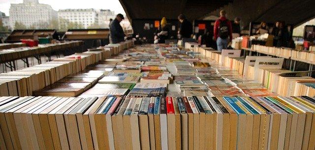 books-1481403_640