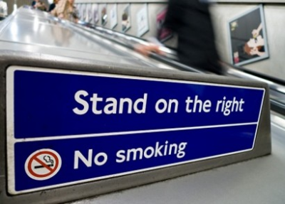 stand-on-the-right-sign-london-underground